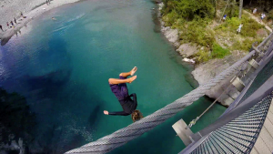 Bridge_Jump_06