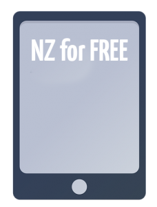 NZ_for_free